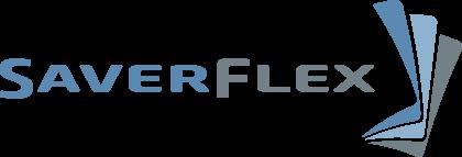 Saverflex