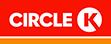 https://saverflex.dk/wp-content/uploads/2021/04/Cirkel-K_logo.png