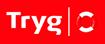 https://saverflex.dk/wp-content/uploads/2021/04/tryg_logo.png